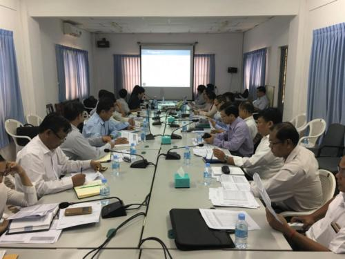 consultation-workshop-on-efficient-teacher-placement-in-cambodia 31186548883 o