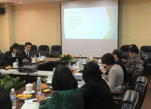consultation-workshop-on-efficient-teacher-placement-in-viet-nam 31879157591 o