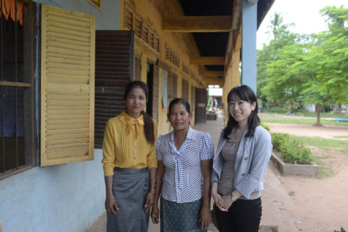 field-research-in-cambodia-2016 29177982905 o