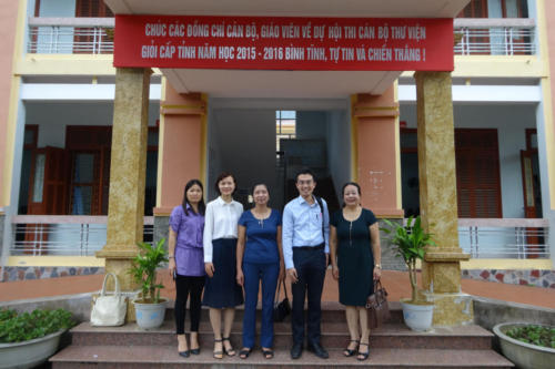 field-research-in-viet-nam-2016 29042812860 o