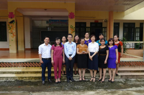 field-research-in-viet-nam-2016 29042813210 o