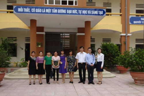 field-research-in-viet-nam-2016 29251511271 o
